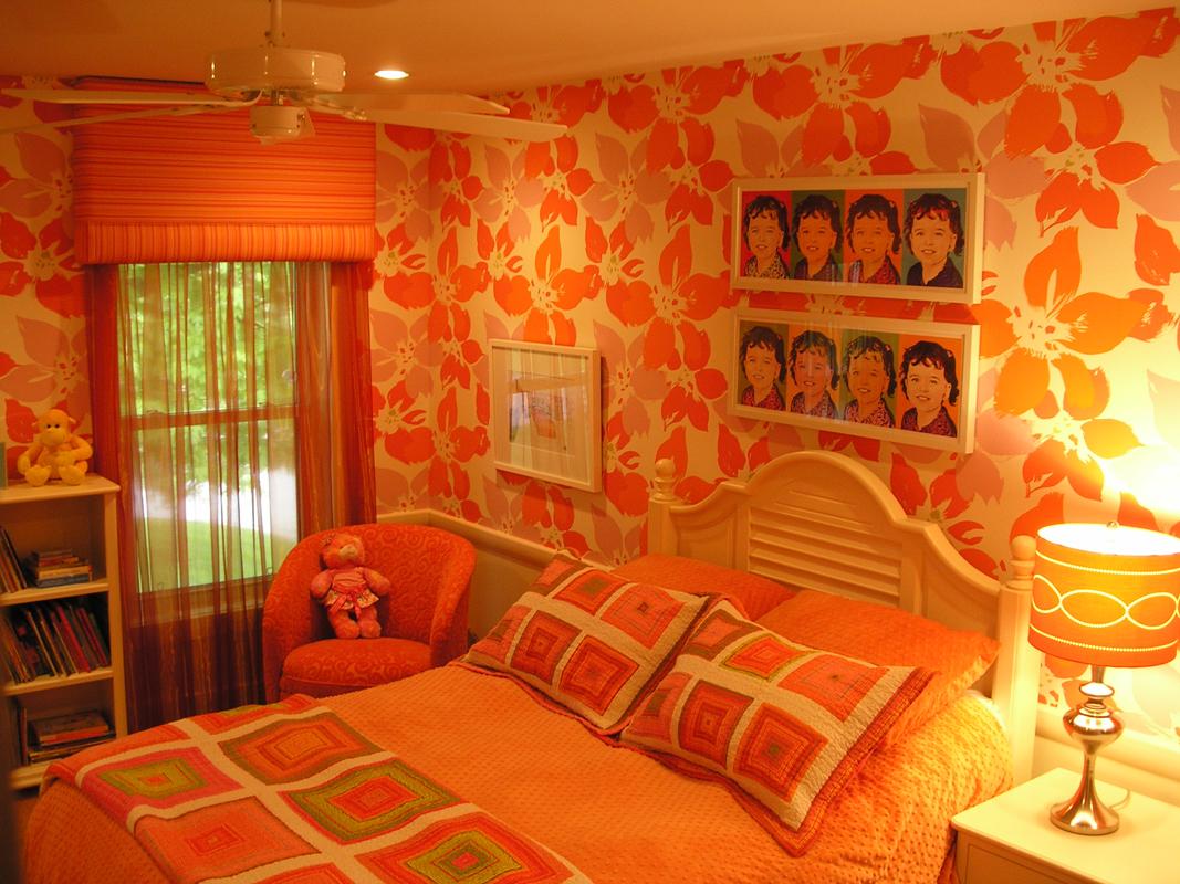 Bedroom Interior Design Photo Gallery